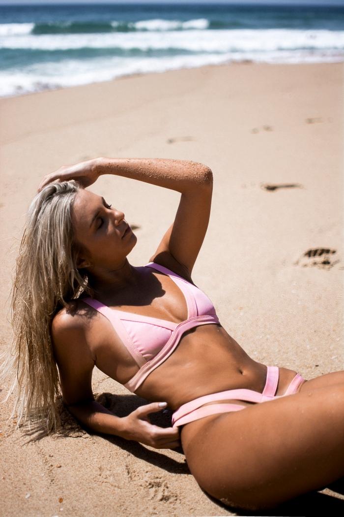 Alex Beach 1