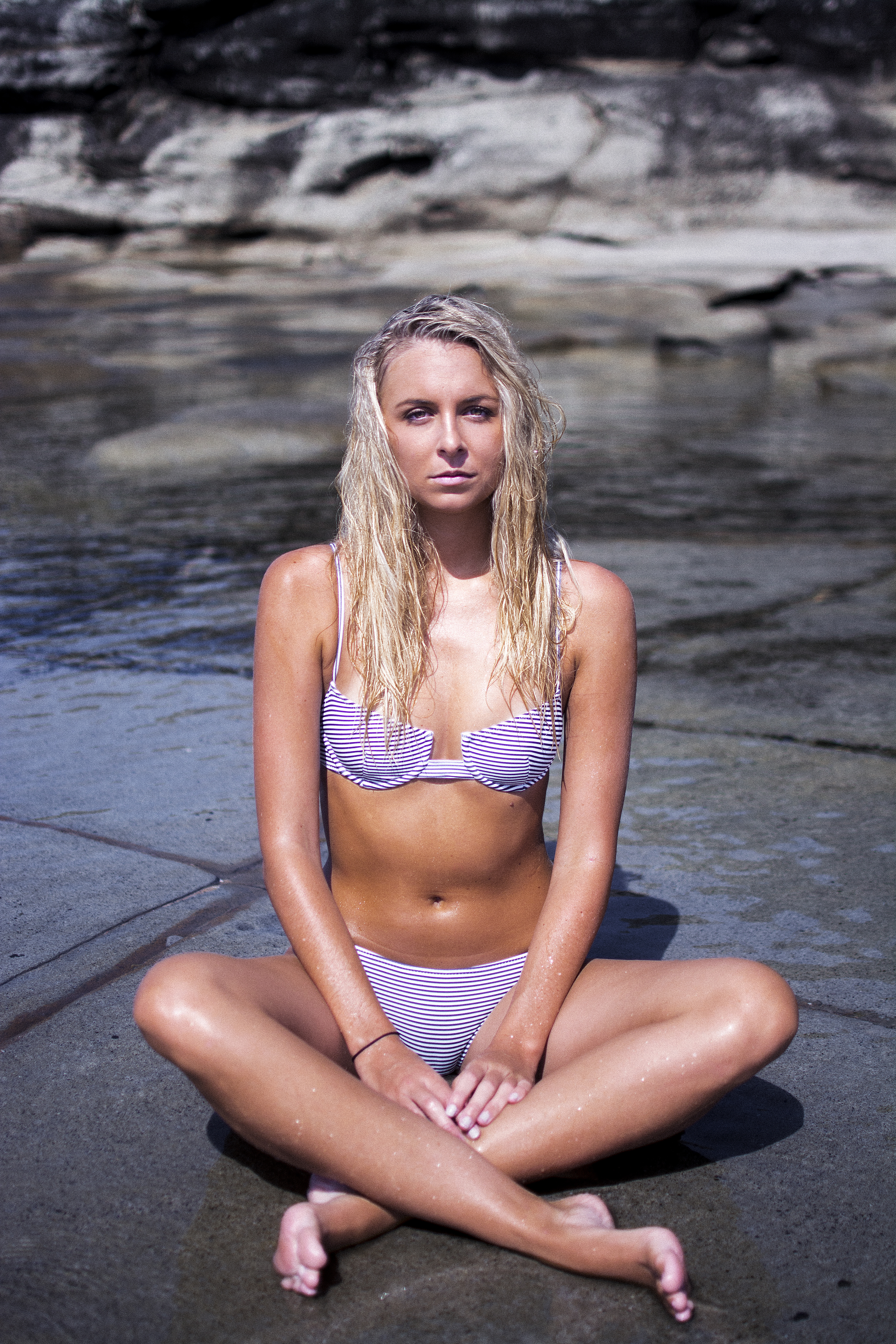 Sunshine coast escort